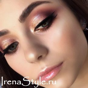 Makijazh_dlja_cvetotipa_leto_ (19)