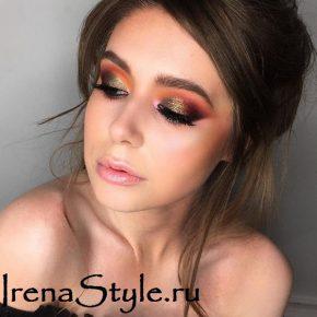 Makijazh_dlja_cvetotipa_leto_ (25)