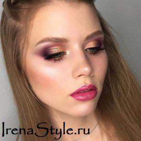 Makijazh_dlja_cvetotipa_leto_ (26)