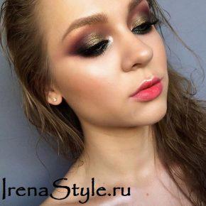 Makijazh_dlja_cvetotipa_leto_ (28)