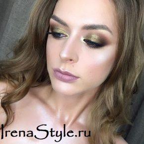 Makijazh_dlja_cvetotipa_leto_ (29)