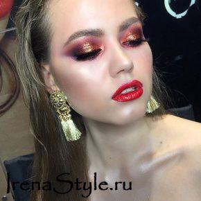 Makijazh_dlja_cvetotipa_leto_ (3)