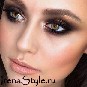 Makijazh_dlja_cvetotipa_leto_ (37)
