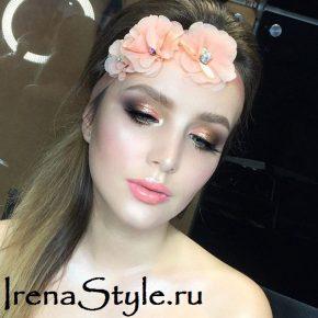 Makijazh_dlja_cvetotipa_leto_ (4)