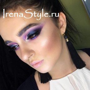 Makijazh_dlja_cvetotipa_leto_ (41)