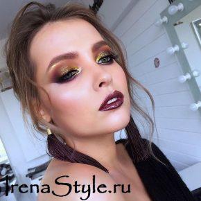 Makijazh_dlja_cvetotipa_leto_ (6)
