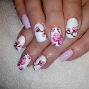 Manikjur_s_orhidejami_ (29)