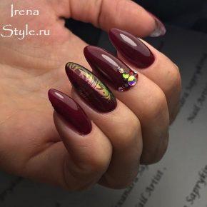 forma_nogtej_ (71)