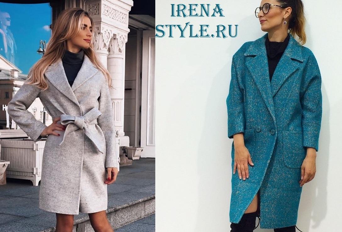 Модная одежда для фигуры груша фото 2018 тенденции