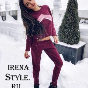 Trendy_2018_ (62)