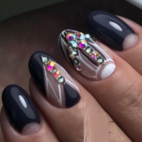 Novye_idei_manikjura_ (241)
