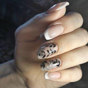 Cvetnoj_french_ (31)