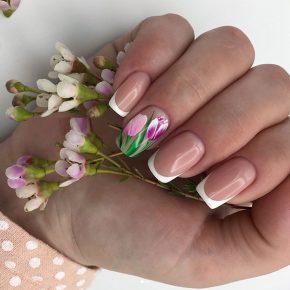 Cvetnoj_french_ (64)