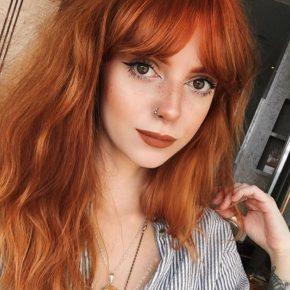 chelki_vesna-leto_ (20)