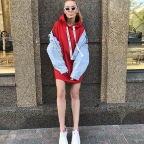 Gorodskoj_stil_ (22)