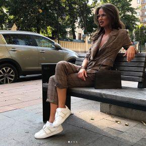 Gorodskoj_stil_ (53)