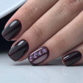 Novye_idei_manikjura_ (134)