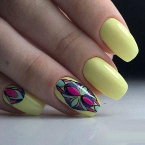 Novye_idei_manikjura_ (29)