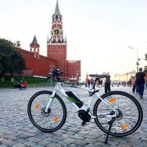 leto_v_Rossii_ (31)