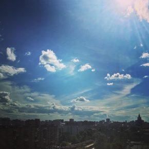 leto_v_Rossii_ (32)