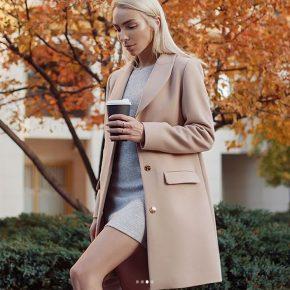 Moda_osen-zima_2018-2019_ (14)