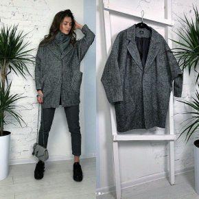 Moda_osen-zima_2018-2019_ (19)