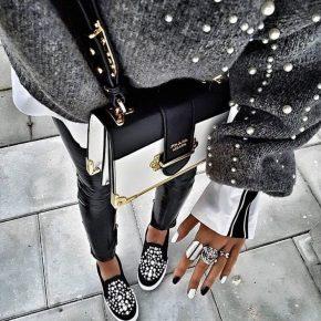 Moda_osen-zima_2018-2019_ (54)
