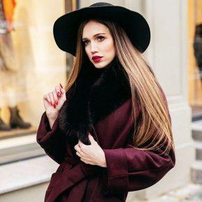 Moda_osen-zima_2018-2019_ (67)