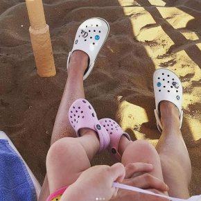 pljazhnaja_obuv_ (133)