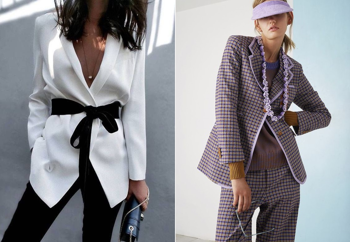 Модные женские сумки - стильные тенденции и лучшие идеи 2019 года