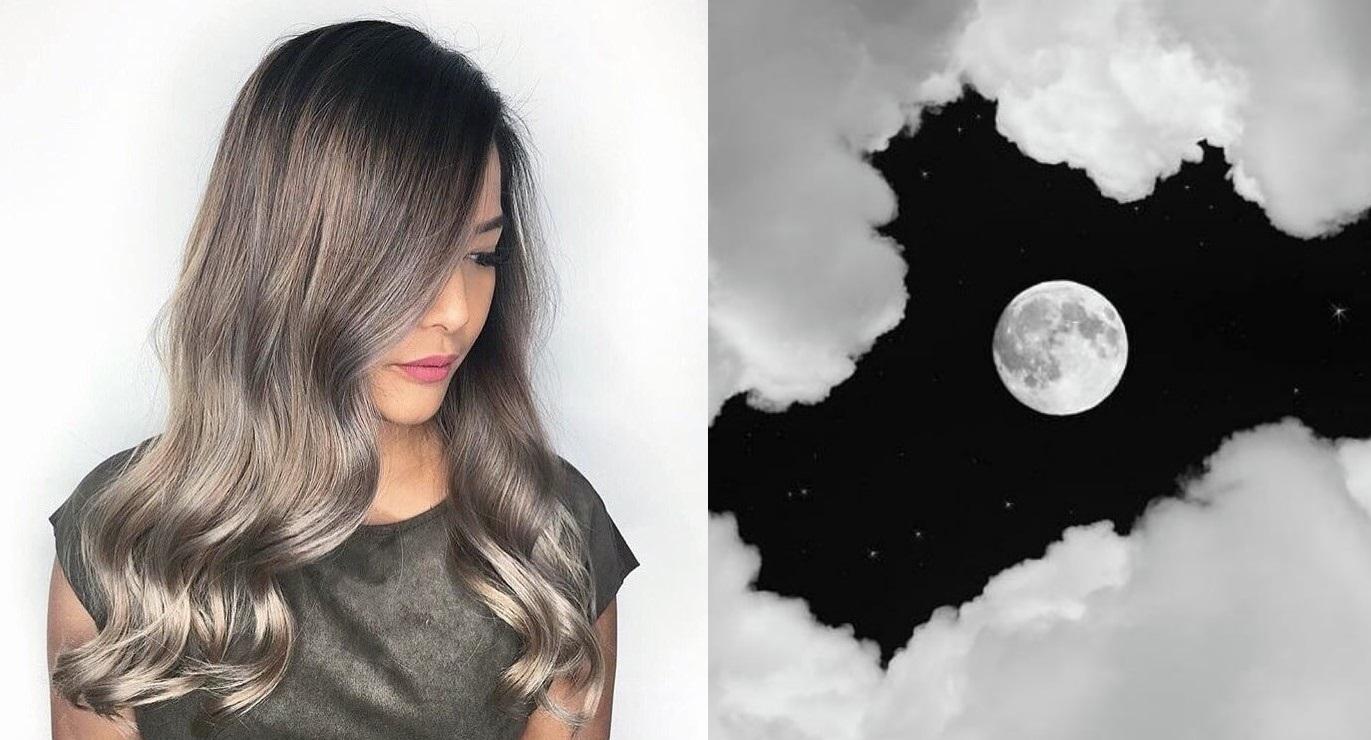 Лунный календарь стрижек на апрель 2019 рекомендации