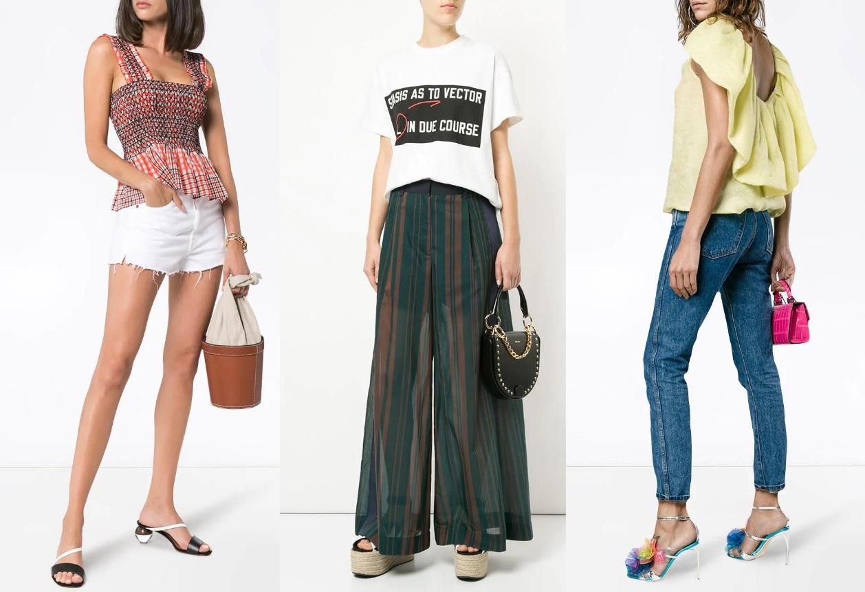 Макияж на Новый 2019 год: модные тенденции в 2019 году