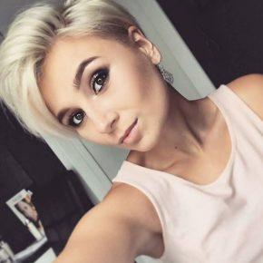 korotkie_zhenskie_strizhki_ (35)