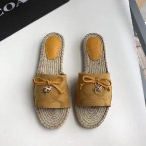 pljazhnaja_obuv_ (45)