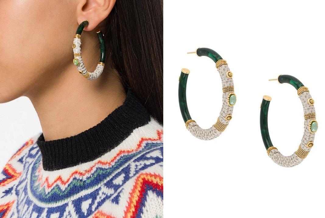 Модные кольца 2019 рекомендации