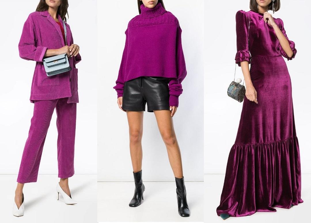 Макияж на Новый 2019 год: модные тенденции