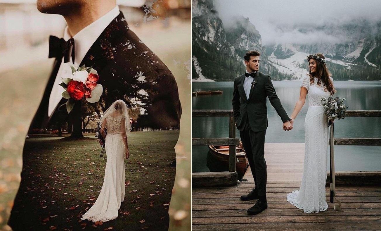 Благоприятные дни для свадеб в 2019 году в 2019 году