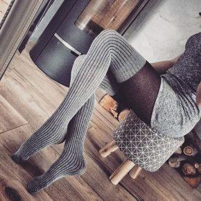 kolgotki_2019_ (72)