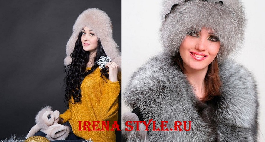 Kak_modno_vygljadet_zimoj_2017_29