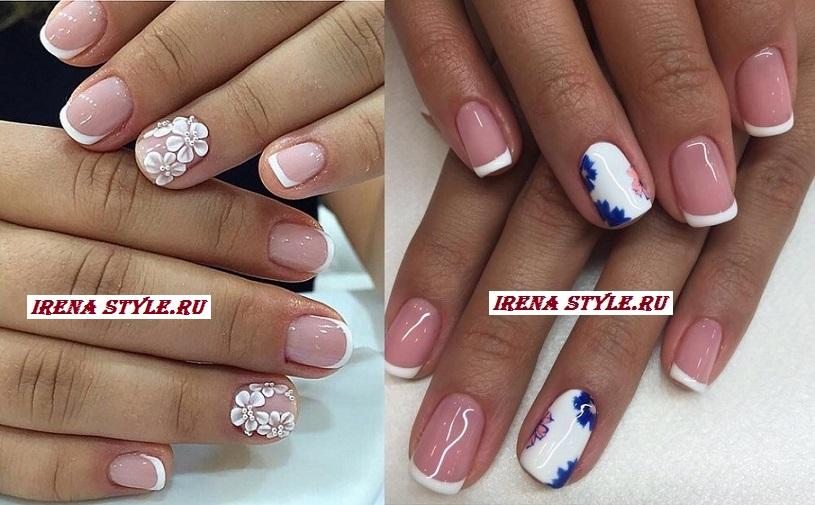 Novinki_manikjura_2017_26