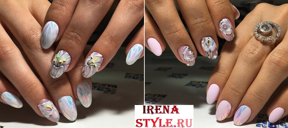 Stekljannyj_manikjur_2017_1