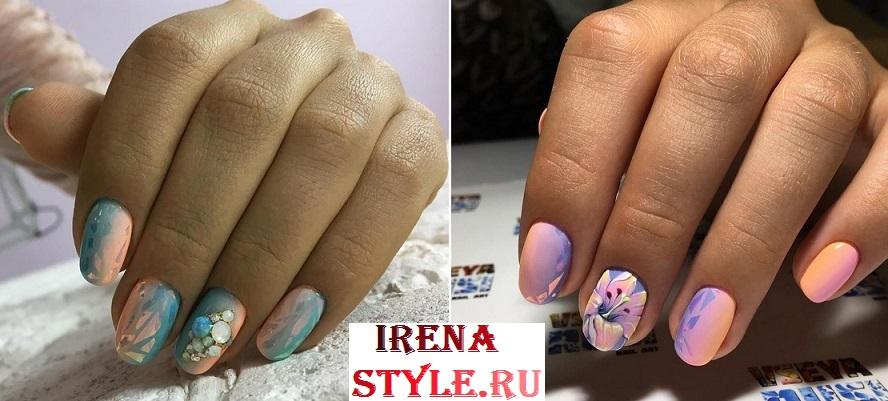Stekljannyj_manikjur_2017_9