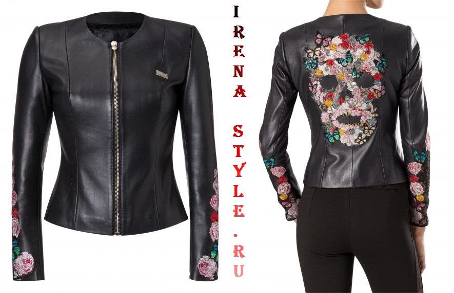 Стильные женские куртки 2021 фото модные новинки фасоны