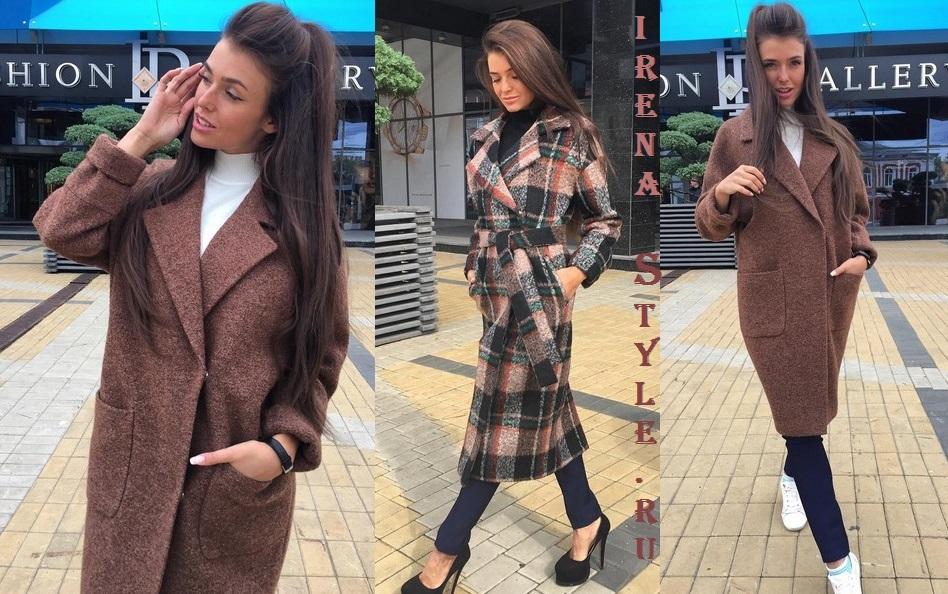 Модные весенние женские пальто 2021 фото стильные фасоны