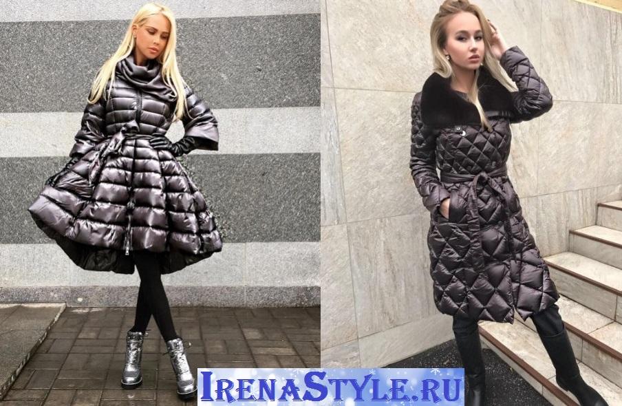 Kurtki_osen-zima_2017-2018_ (15)