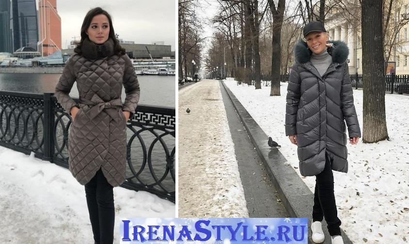 Kurtki_osen-zima_2017-2018_ (18)