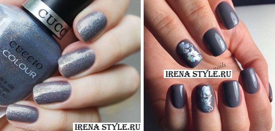Seryj_manikjur_2018_50