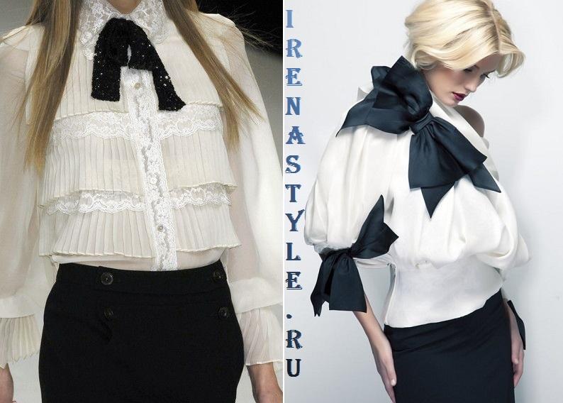 Стильные блузки рубашки на алиэкспресс весна-лето 2021 фото