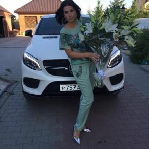 Biruzovie_ (9)