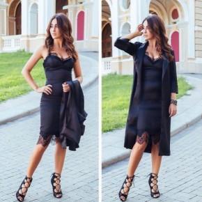 Letnie_platja_i_sarafany_ (39)